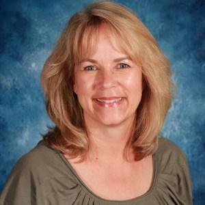 Susie Anderson's Profile Photo