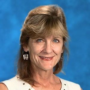 Lisa Lane's Profile Photo