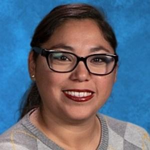 Yvonne Lucero's Profile Photo
