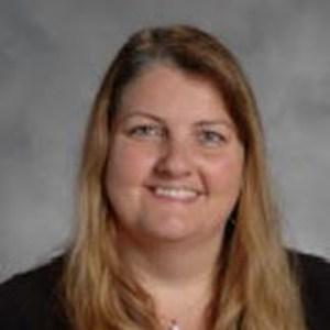 Julie Petrie's Profile Photo