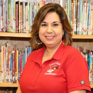 Maria Nunez's Profile Photo