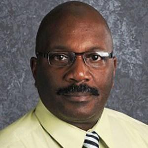 Stewart Wallace's Profile Photo