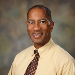 Herman Nelson (Instructional Technology)'s Profile Photo