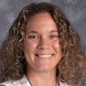 Allison Weston's Profile Photo