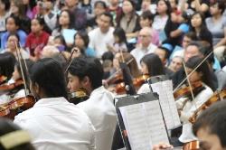 orchestra_1.jpg