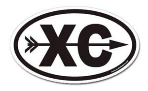 xc arrow.jpg