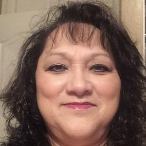 Nora Pesina's Profile Photo