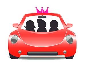 carpool11.png