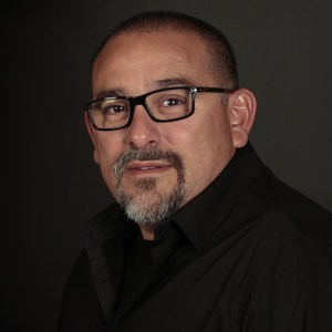 Cesar Rogel's Profile Photo