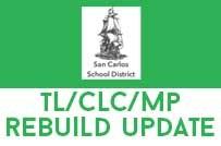 Rebuild update