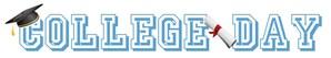 logo-college-day.jpg