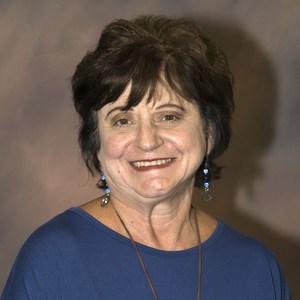 Deborah Leonard's Profile Photo