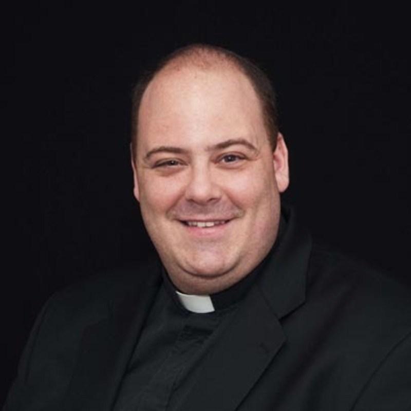 Fr. Peter Clarke Named the Next President of Morris Catholic High School Thumbnail Image