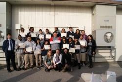 D - Student Award Ceremony.jpg