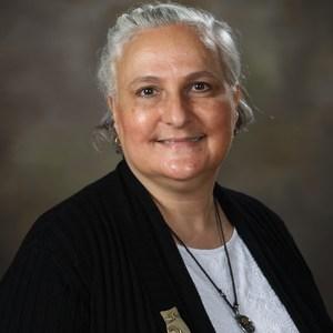 Michele Killen's Profile Photo