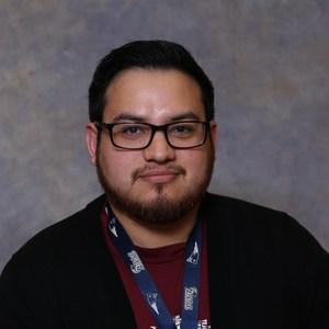 Pedro Enriquez's Profile Photo