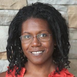 Carla Forbes's Profile Photo