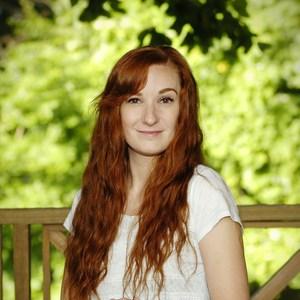 Michael Ann Harris's Profile Photo