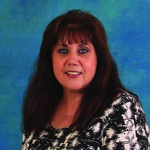 Susan Gomes's Profile Photo
