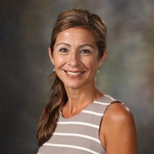 Kim Raybon's Profile Photo