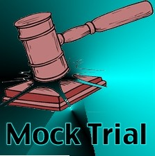 Mock Trial.jpg