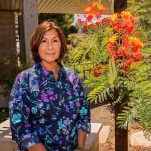 Letty Talavera's Profile Photo