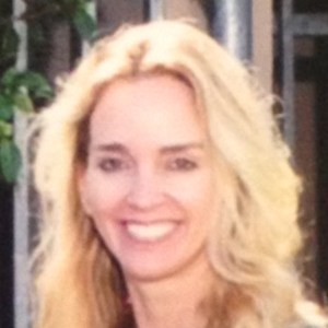 Jennifer Azafrani's Profile Photo