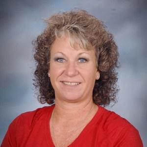 Cheryl Hand's Profile Photo