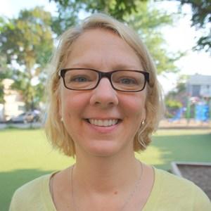 Betti Brewer's Profile Photo