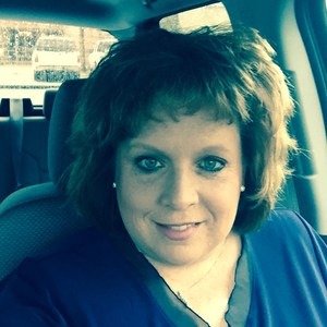 KATHY HAMPTON's Profile Photo