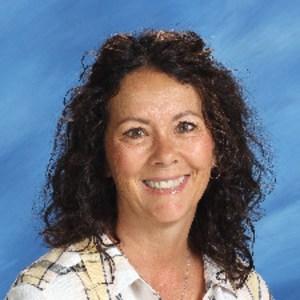 Christy Eastman's Profile Photo