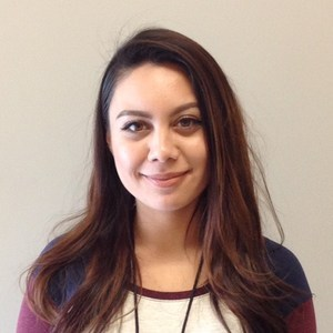 Carol Reyes's Profile Photo