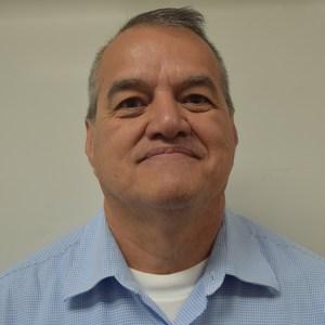 Jaime Ortega's Profile Photo
