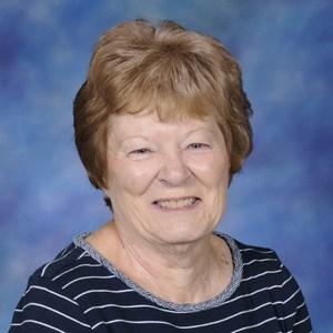 Celeste Anderson's Profile Photo
