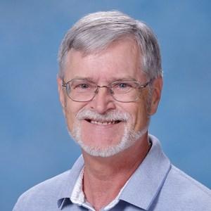 Steve Waldrop's Profile Photo