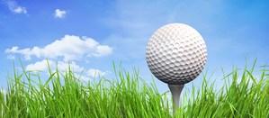 golf-ball-on-tee.jpg