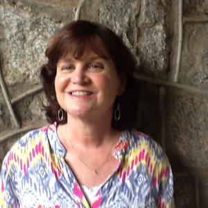 Debra Johnson's Profile Photo
