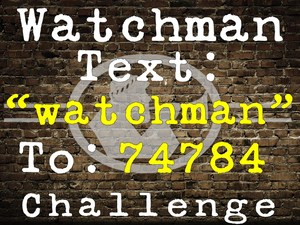 watchman challenge.png