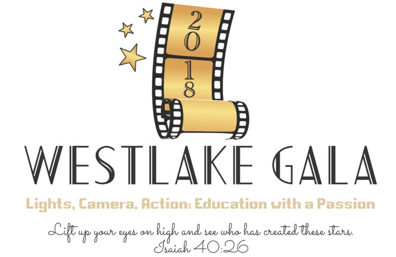 Purchase GALA Tickets NOW! Thumbnail Image