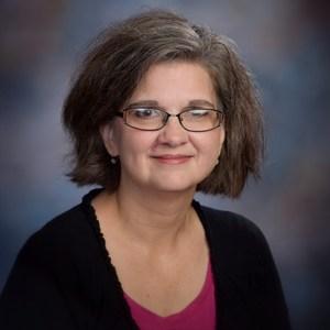 Linda Burleigh's Profile Photo