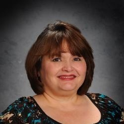 Beverly Martinez's Profile Photo