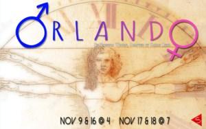 Postcard - Season 10-ORLANDO.png