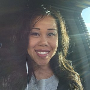 Tina Shum's Profile Photo