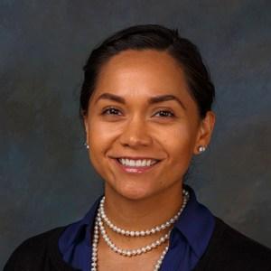 Evelin Mejia's Profile Photo