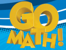 3rd and 4th Grade Math Series