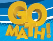 3rd and 4th Grade Math Series