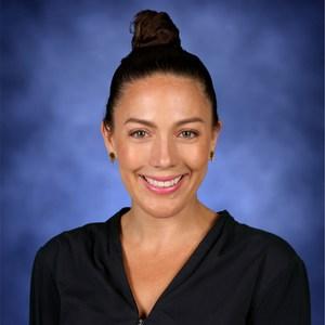 Martha Romero's Profile Photo