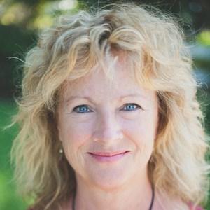 Jamie Branker's Profile Photo