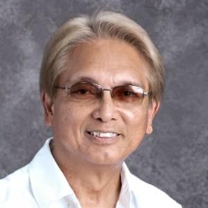 Al Daos's Profile Photo