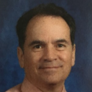 Jesus Gonzalez's Profile Photo